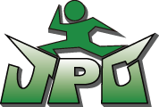 JPCスポーツ教室 羽島本店